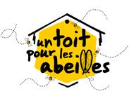 Logo_utpla