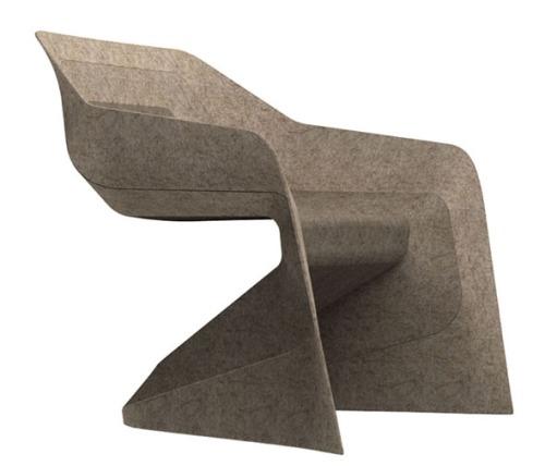 Hemp-chair-1