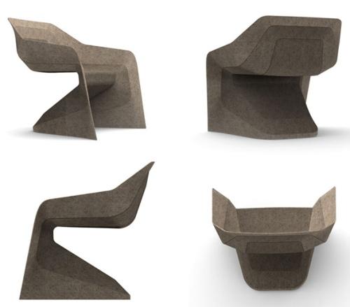 Hemp-chair-2