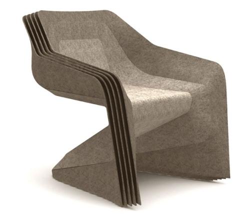Hemp-chair-3