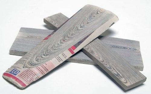 11newspaper-wood-mieke-meijer-vi