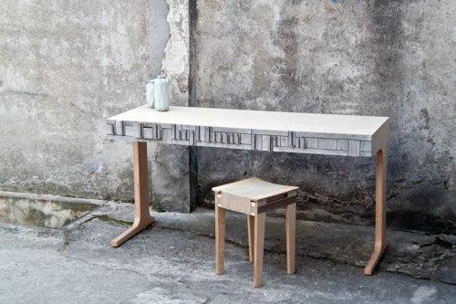 2newspaper-wood-mieke-meijer-vi