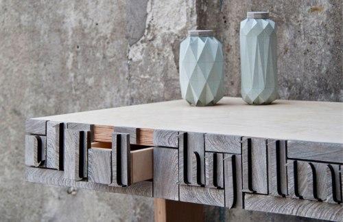 3newspaper-wood-mieke-meijer-vi