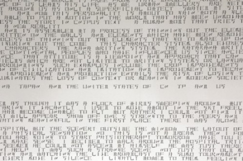 Cnjpus-text-2-550x365