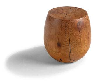B_292387-idx091401_furniture15