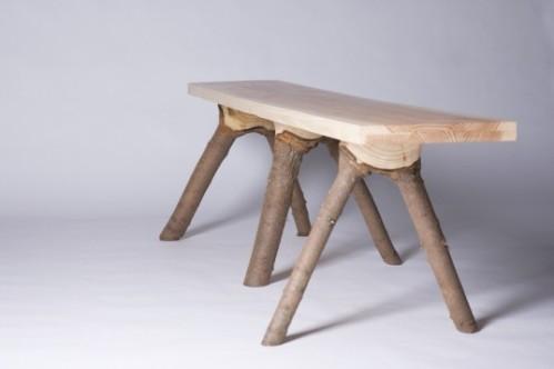 B_lex-pott-fragments-of-nature-wooden-furniture-1-537x357