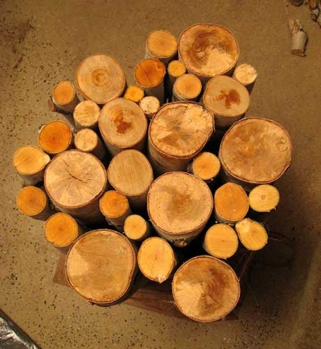 Birch-log-table_above