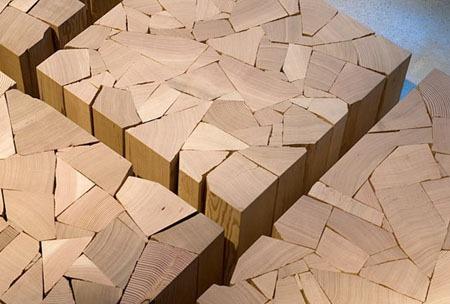 Brent-comber-wood-furnitures6