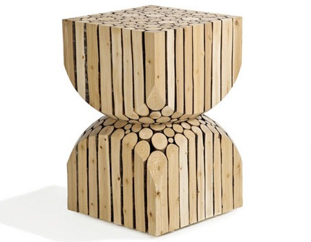 Brent-comber-wood_furnitures