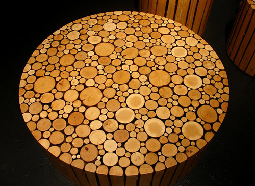 Brent_comber_-_branch_table