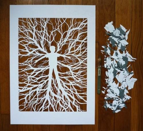 Papper-cutting12-550x506