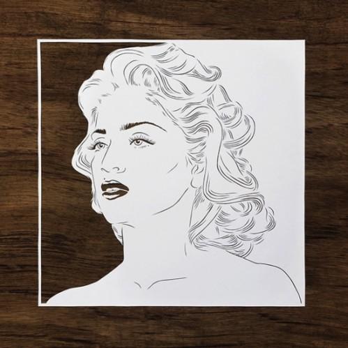 Papper-cutting7-550x550