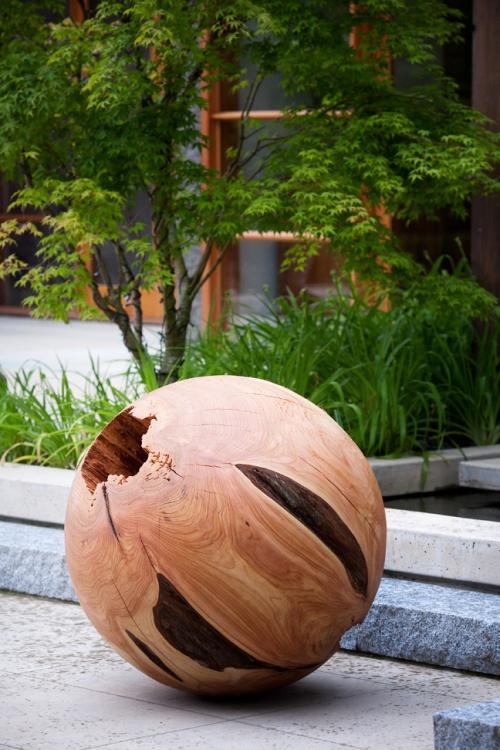 Sphere-9535