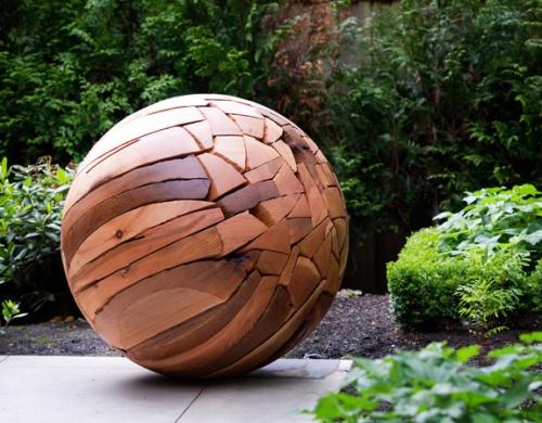Sphere01