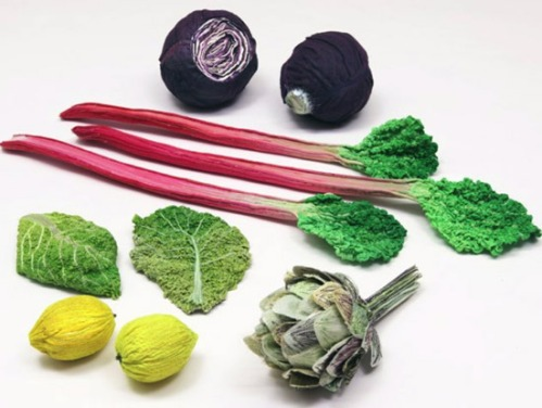 Vegetables002