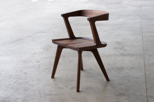 Colombo_chair_matthew_hilton_0