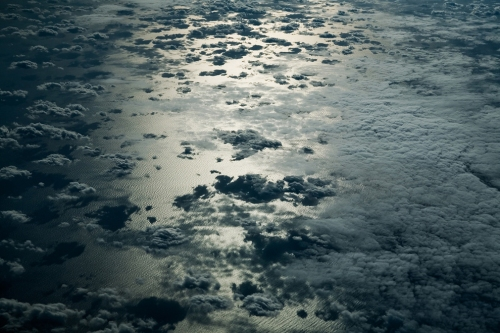 Sea_of_clouds_jakob_wagner_01