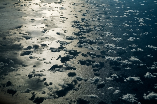 Sea_of_clouds_jakob_wagner_021