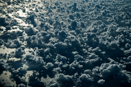 Sea_of_clouds_jakob_wagner_03