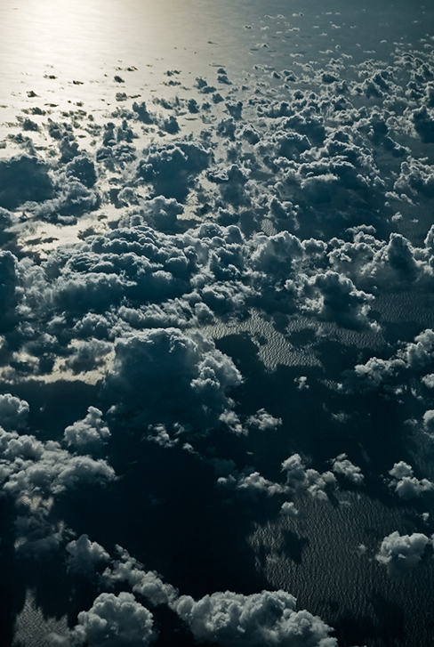 Sea_of_clouds_jakob_wagner_04