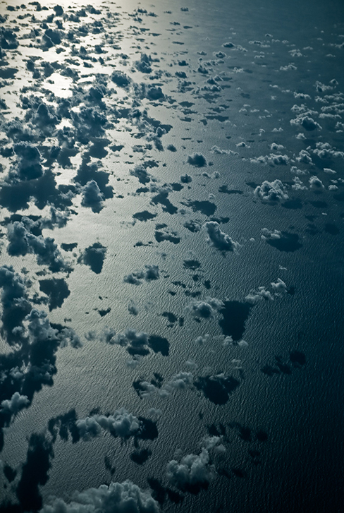 Sea_of_clouds_jakob_wagner_05