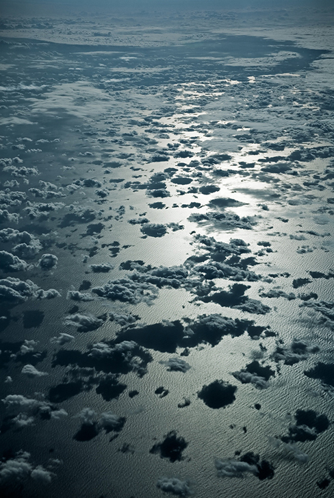 Sea_of_clouds_jakob_wagner_06