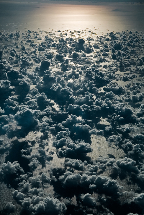 Sea_of_clouds_jakob_wagner_07