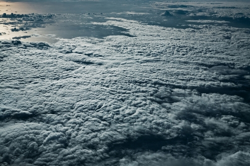 Sea_of_clouds_jakob_wagner_08