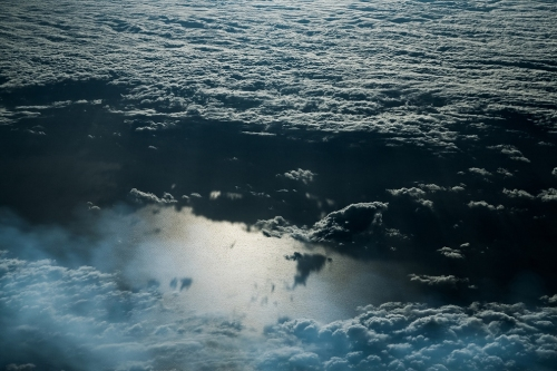 Sea_of_clouds_jakob_wagner_09