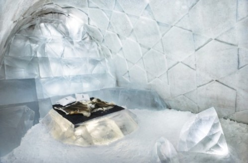 Icehotel10-550x362