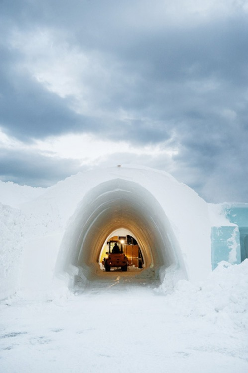 Icehotel11