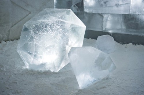 Icehotel4-550x364