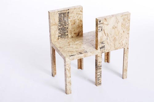 Rucker-double-chair-1