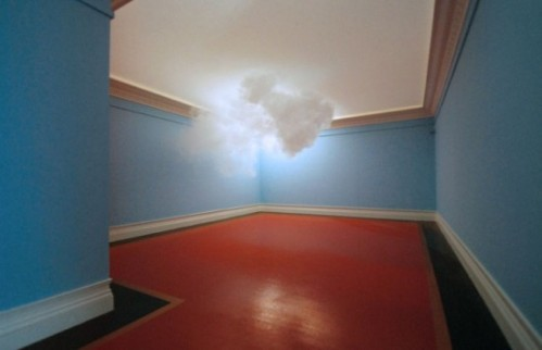 Clouds-room4-550x355