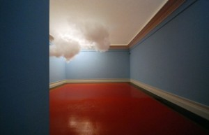 Clouds-room5-550x355