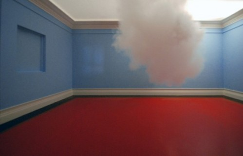 Clouds-room6-550x355