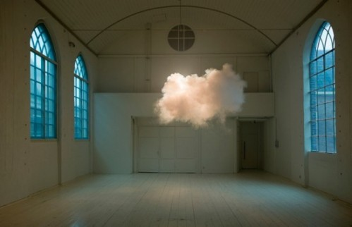 Clouds-room8-550x355