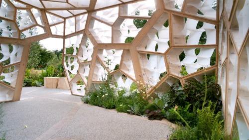 Eureka_times_pavilionnex_architecture_3