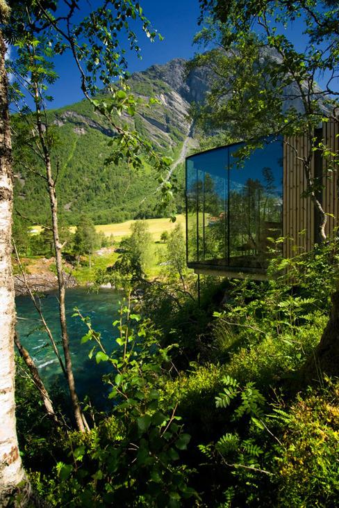 Juvet_landscape_hotel_jsa_4b