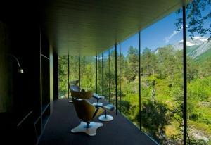 Juvet_landscape_hotel_jsa_6