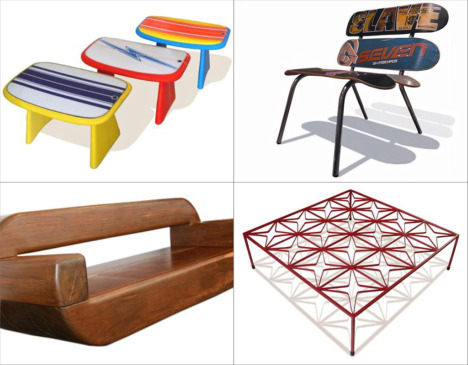 Recycled-furniture-zanine_caldas