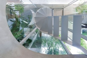 Rgarden-house-rna-4622-620x413