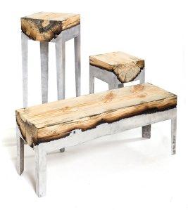 Wood_casting_hilla_shamia_01