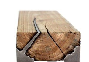 Wood_casting_hilla_shamia_03