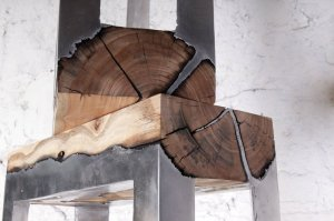Wood_casting_hilla_shamia_04