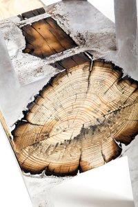 Wood_casting_hilla_shamia_06