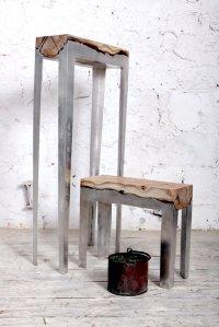Wood_casting_hilla_shamia_07