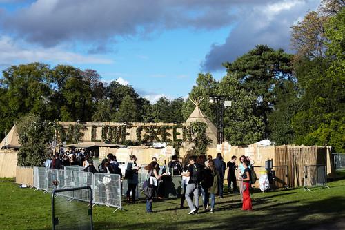 G24482-festival_we_love_green_2011