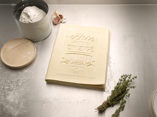 The_real_cookbook_korefe_1