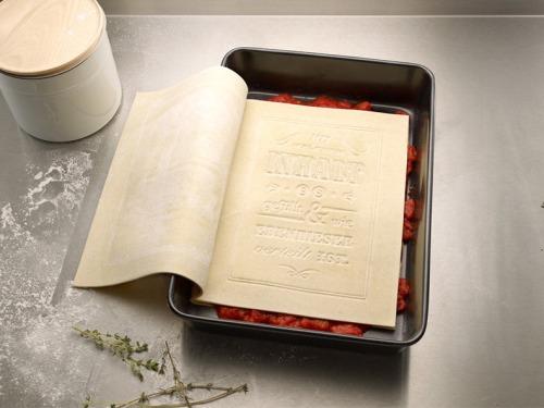 The_real_cookbook_korefe_2